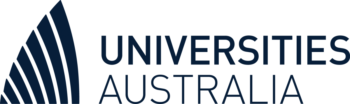 What are The Best Universities For Engineering In Australia