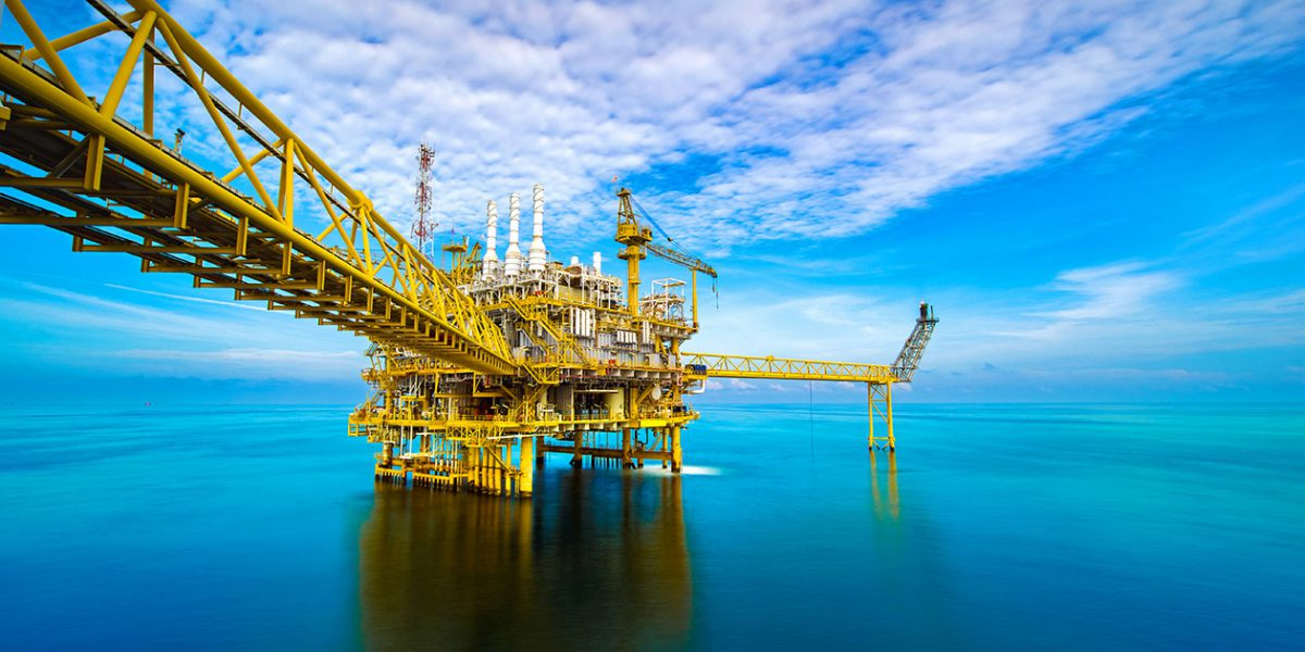 What Is The Scope For Petroleum Engineering In Australia?
